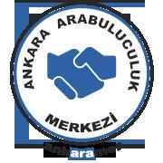 Ankara Arabuluculuk